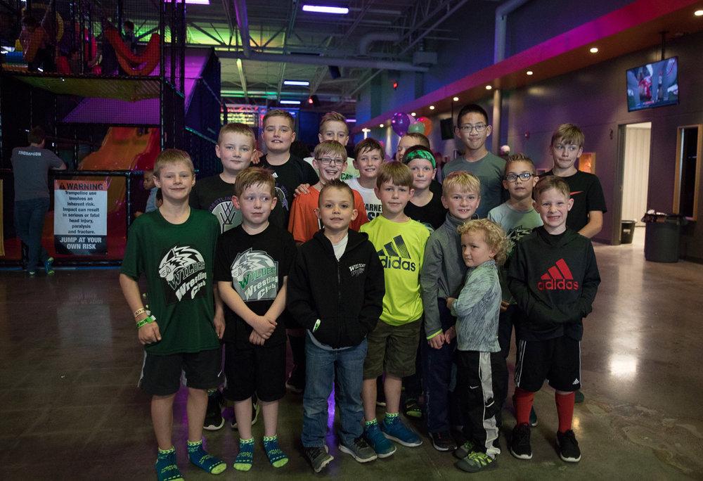 Youth wrestling club Omaha40.jpg