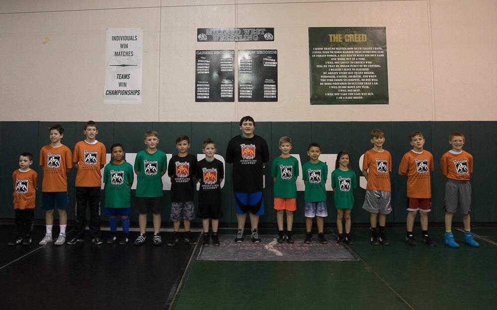 Youth wrestling Omaha062.jpg