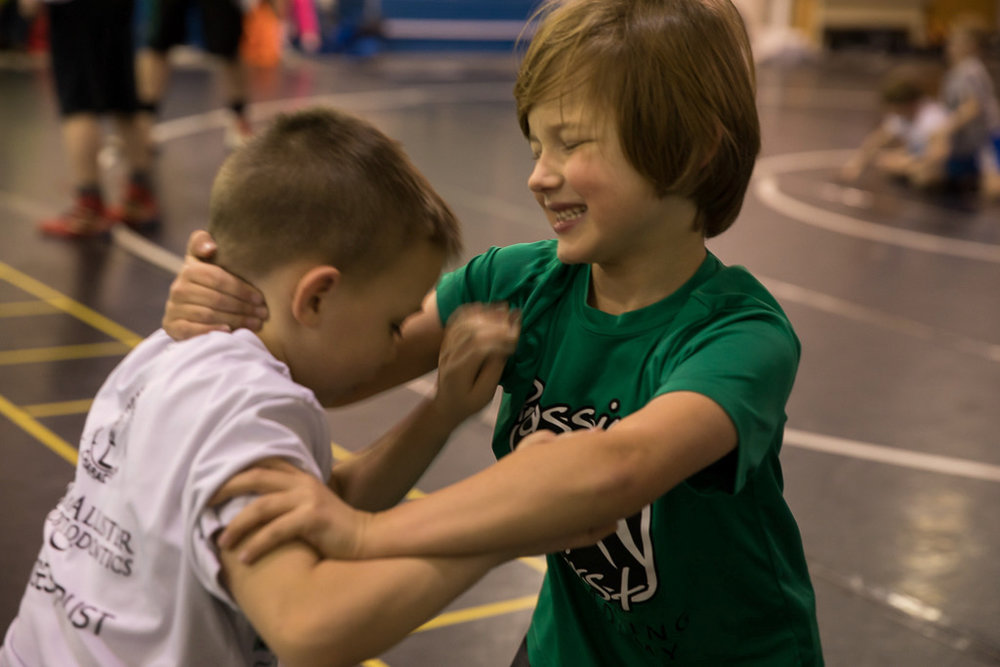 Youth wrestling Omaha078.jpg
