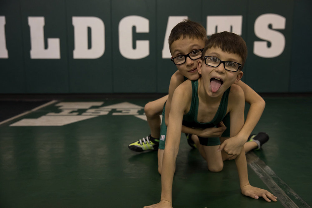 Youth wrestling Omaha012.jpg