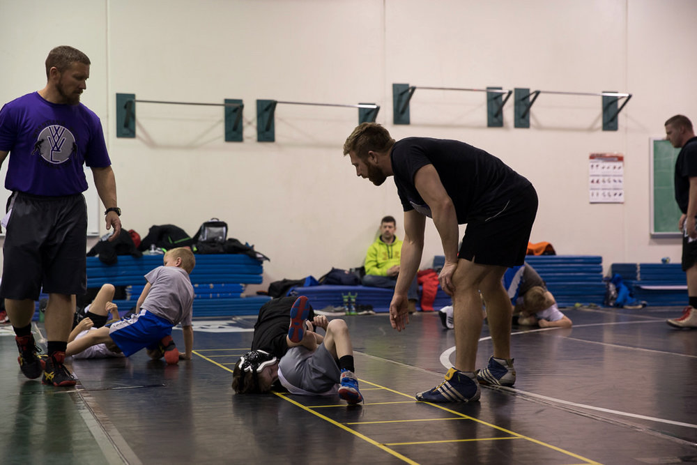 Youth wrestling Omaha021.jpg