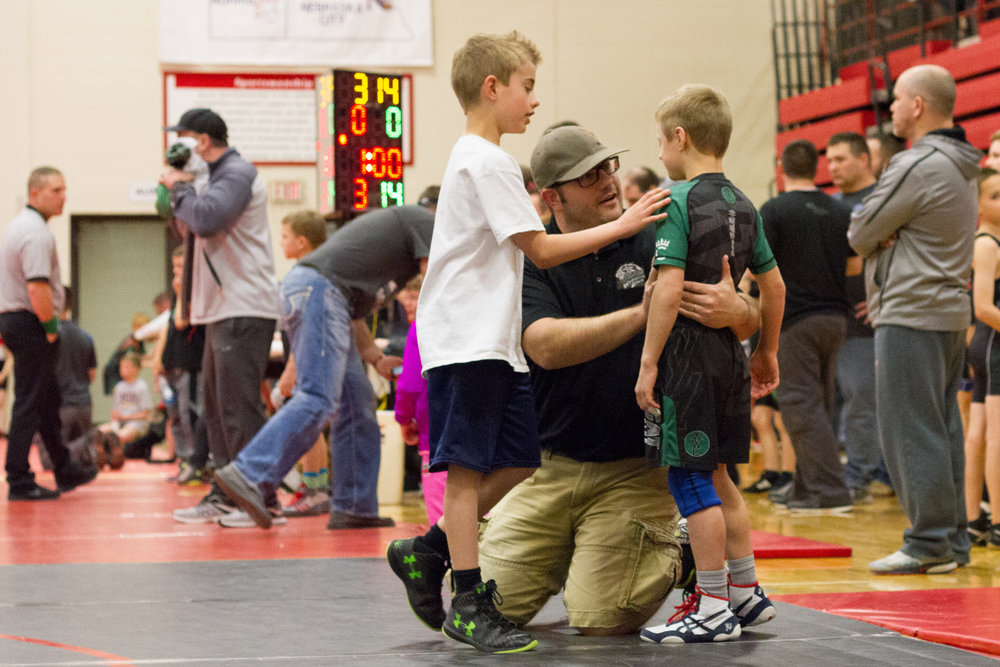 Omaha Youth Wrestling Club-237.jpg