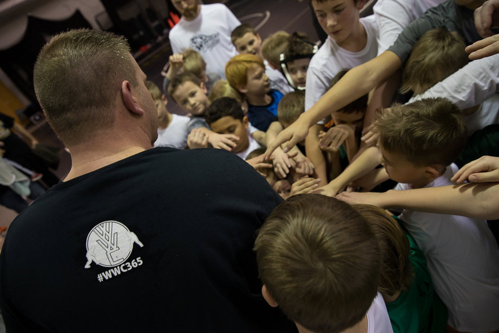 Youth wrestling Omaha088.jpg