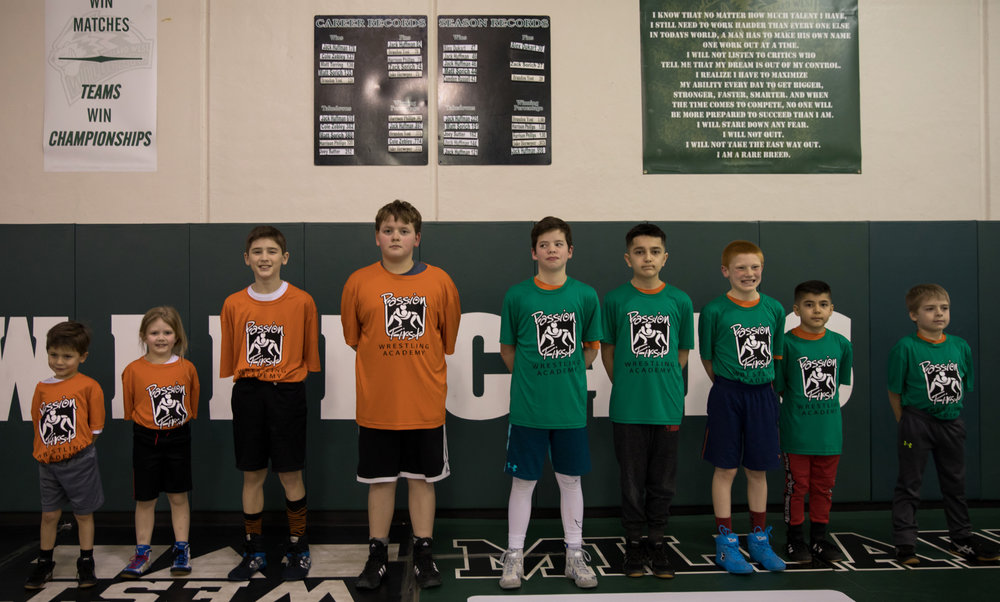Omaha wrestling club_070.jpg