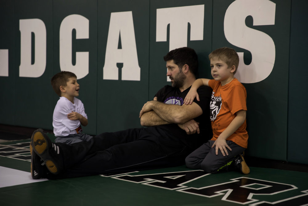 Omaha wrestling club_014.jpg