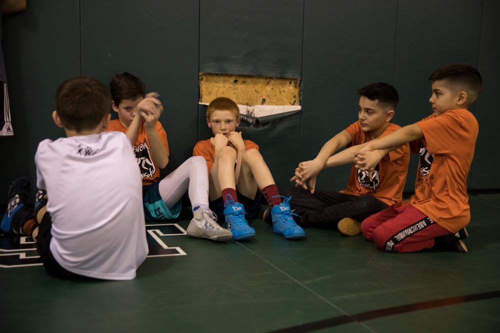 Omaha wrestling club_015.jpg