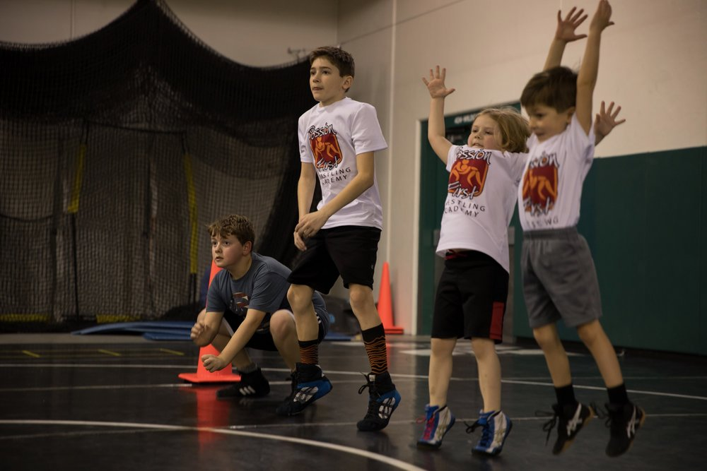 Omaha wrestling club_018.jpg