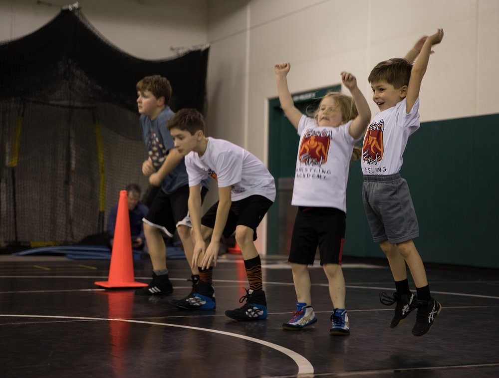 Omaha wrestling club_019.jpg