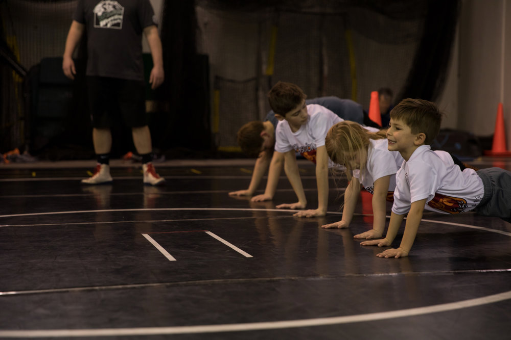 Omaha wrestling club_021.jpg