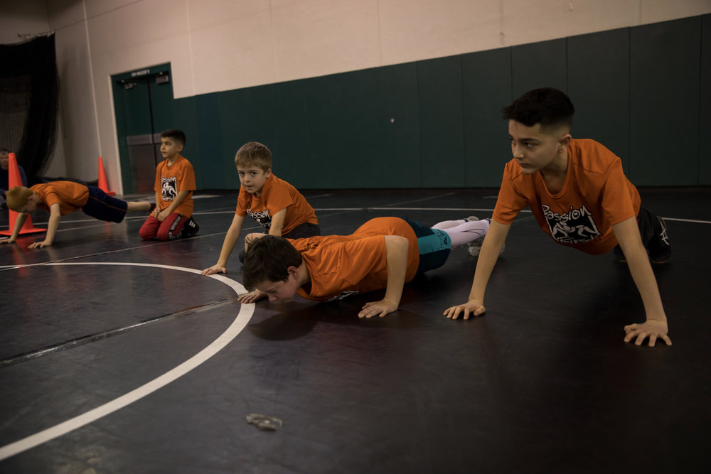Omaha wrestling club_025.jpg