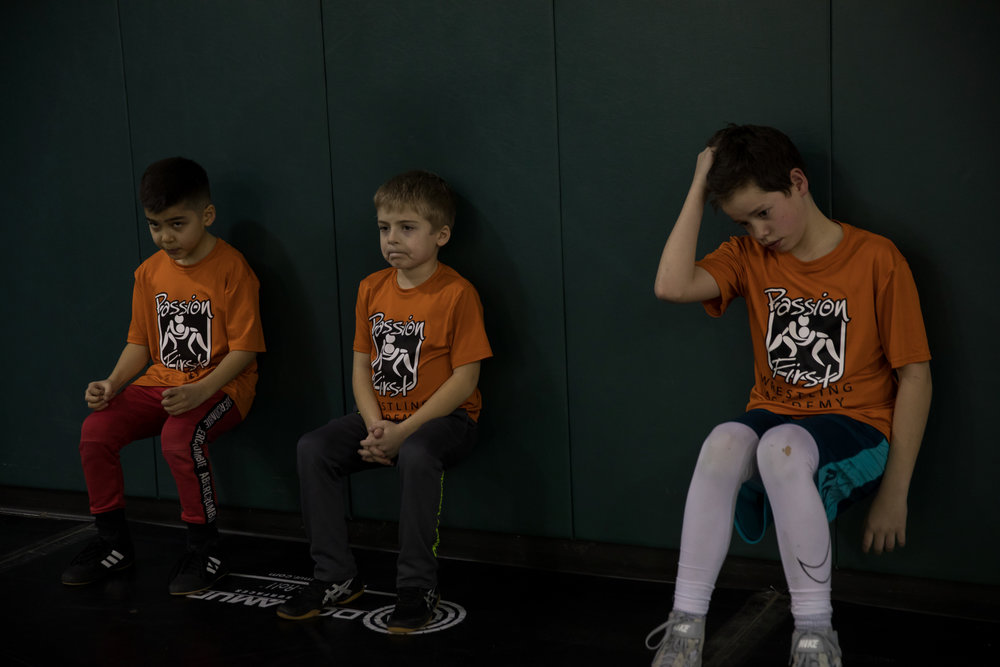 Omaha wrestling club_026.jpg