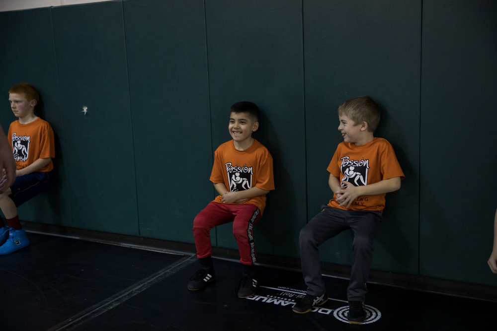 Omaha wrestling club_027.jpg