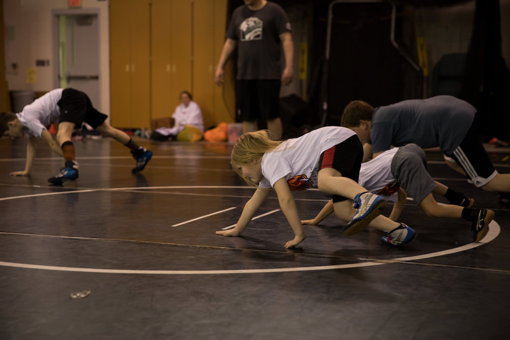 Omaha wrestling club_030.jpg