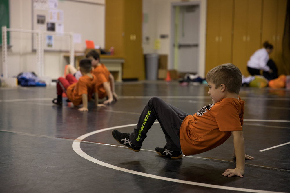 Omaha wrestling club_032.jpg