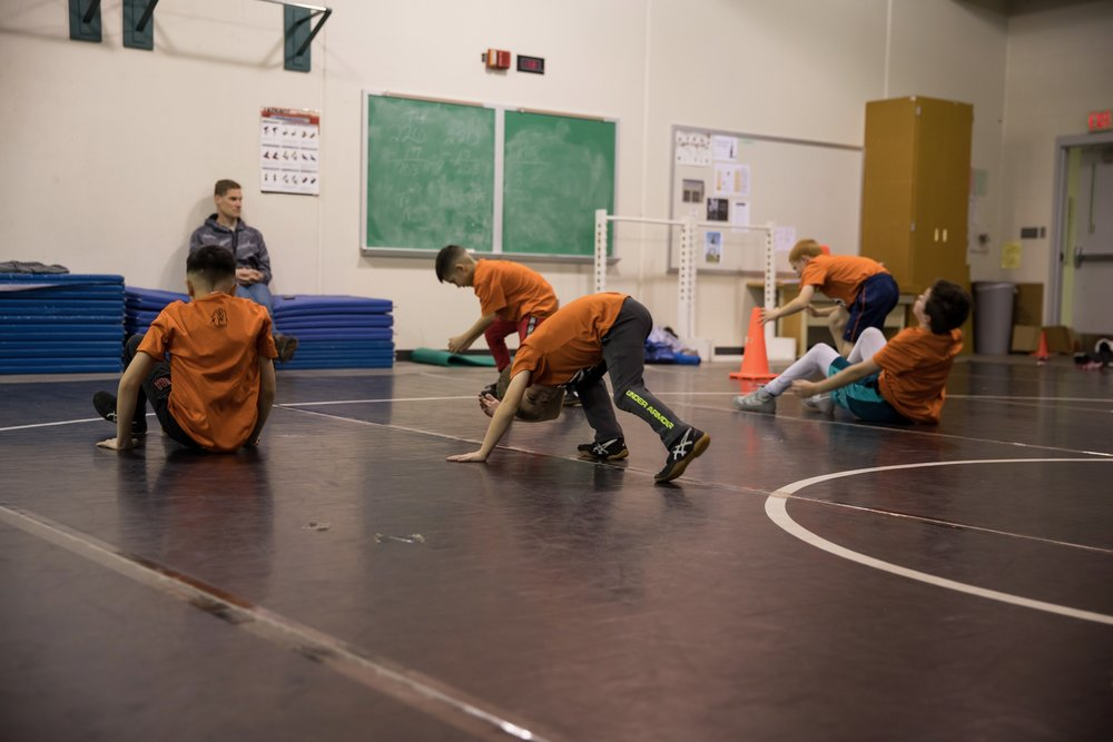 Omaha wrestling club_034.jpg
