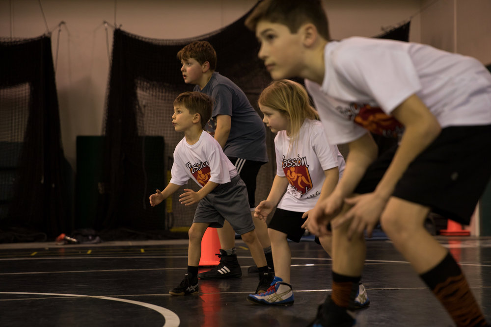 Omaha wrestling club_038.jpg