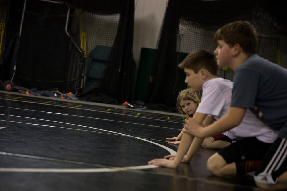 Omaha wrestling club_041.jpg
