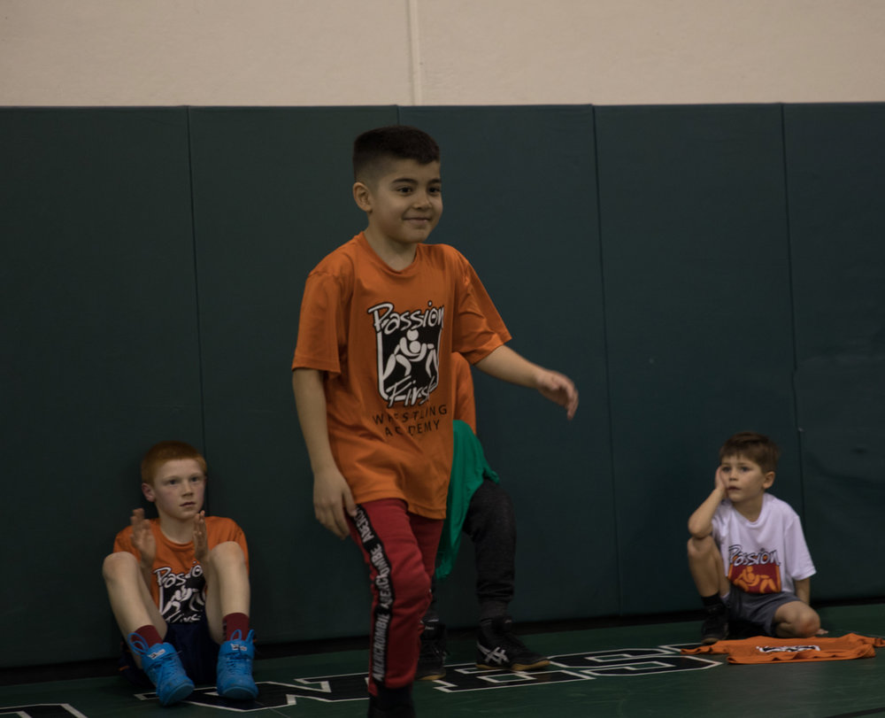 Omaha wrestling club_059.jpg