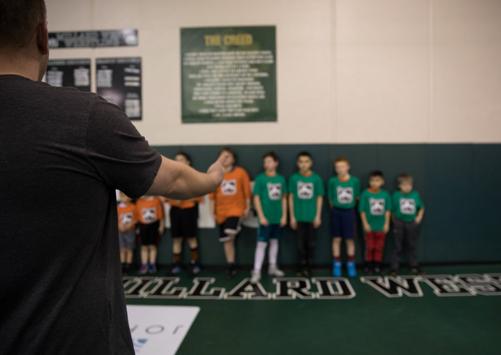 Omaha wrestling club_069.jpg