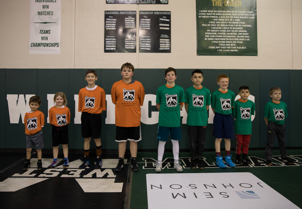 Omaha wrestling club_071.jpg