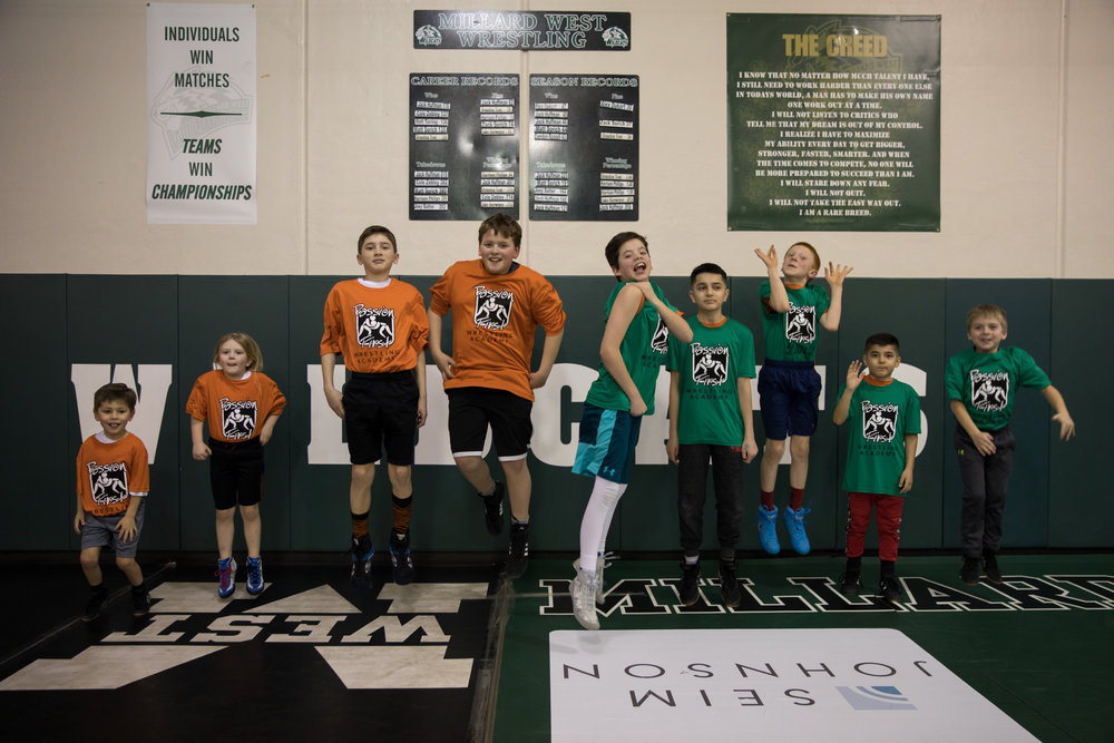 Omaha wrestling club_077.jpg