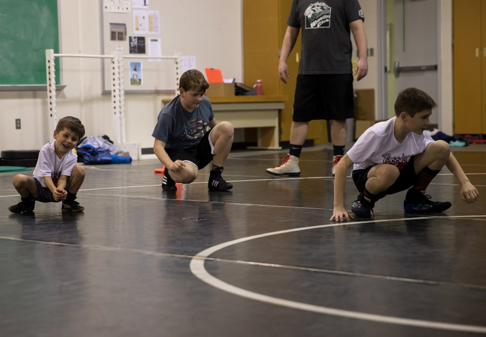 Omaha wrestling club_031.jpg