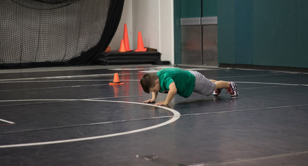 Youth wrestling club Omaha01.jpg