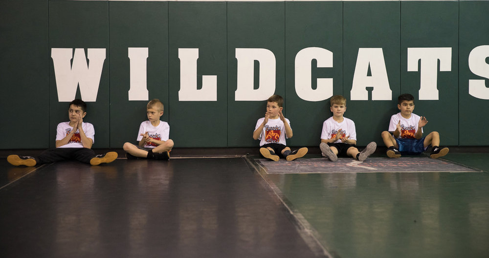 Youth wrestling club Omaha03.jpg