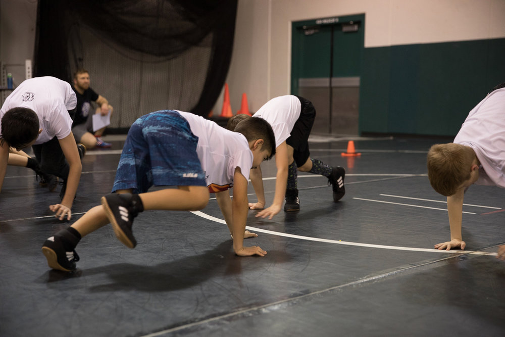 Youth wrestling club Omaha05.jpg