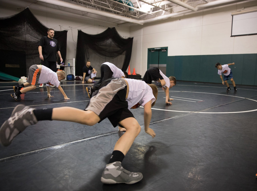 Youth wrestling club Omaha06.jpg