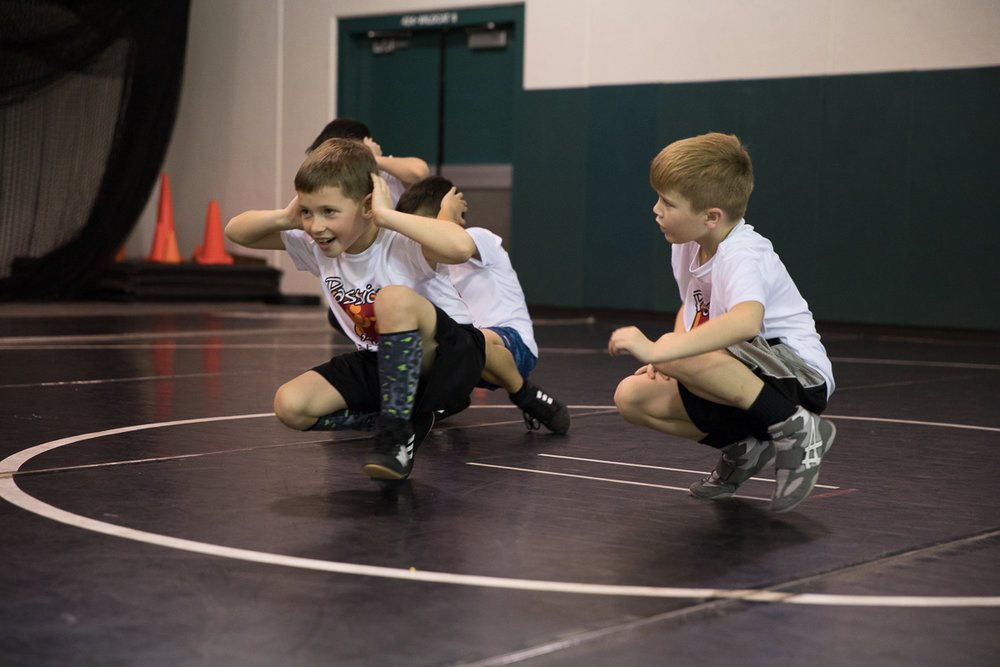 Youth wrestling club Omaha08.jpg
