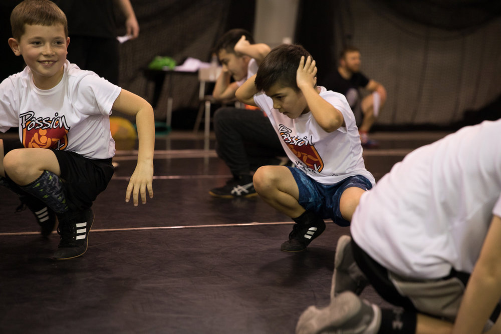 Youth wrestling club Omaha09.jpg
