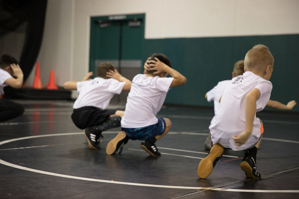 Youth wrestling club Omaha11.jpg