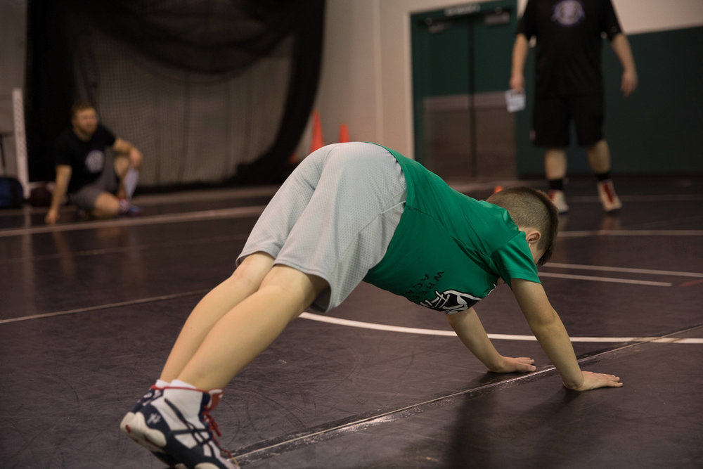 Youth wrestling club Omaha14.jpg