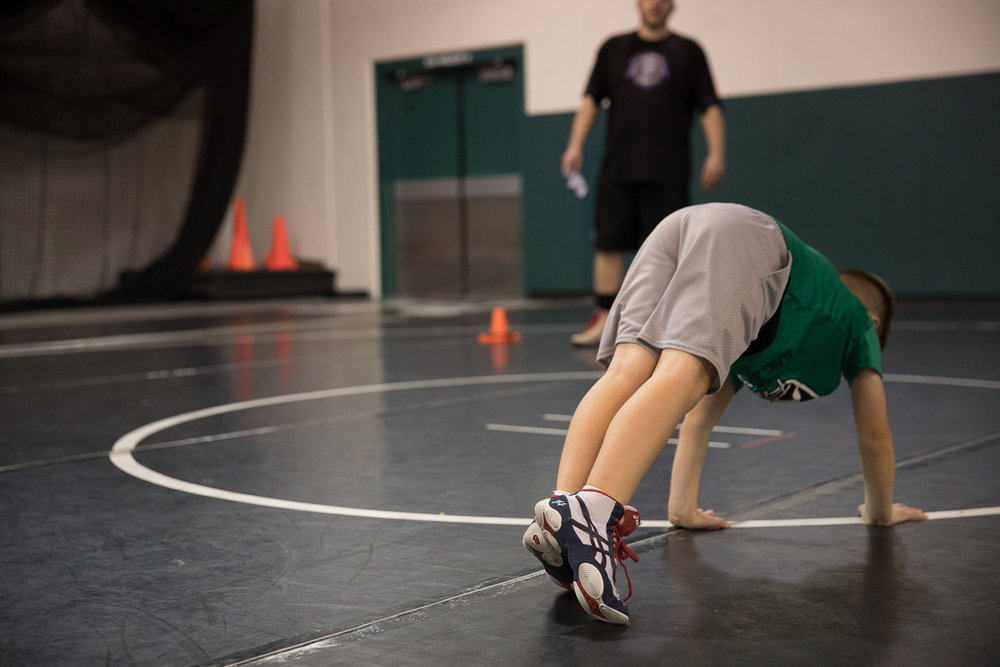 Youth wrestling club Omaha15.jpg