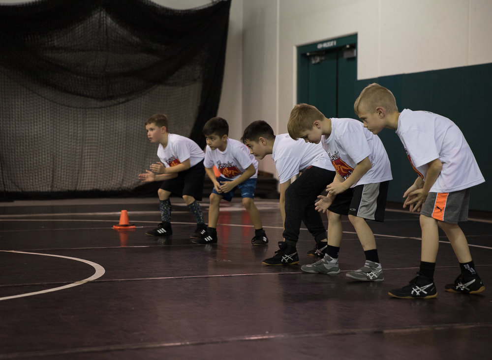 Youth wrestling club Omaha18.jpg