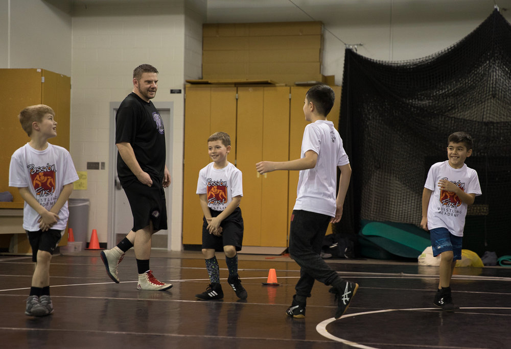 Youth wrestling club Omaha21.jpg