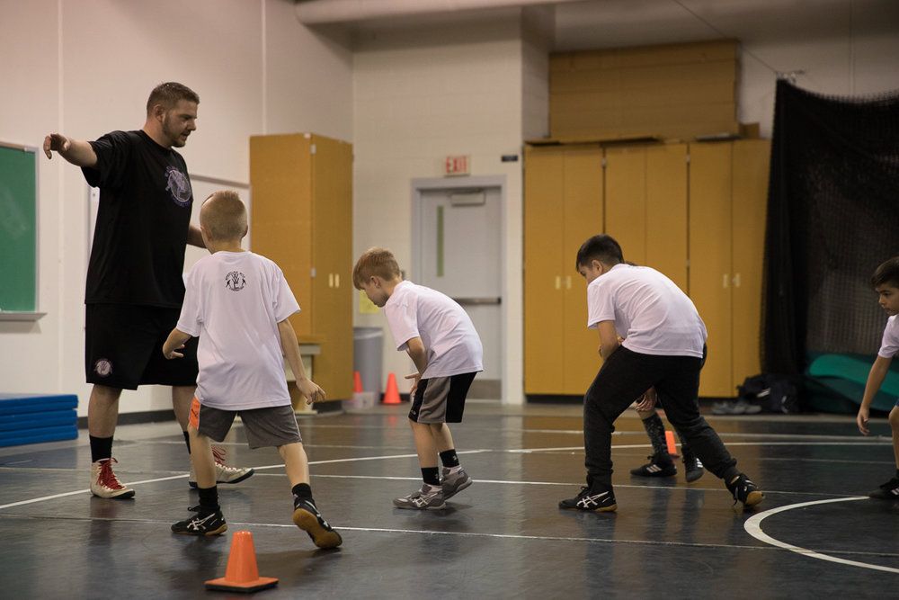 Youth wrestling club Omaha20.jpg