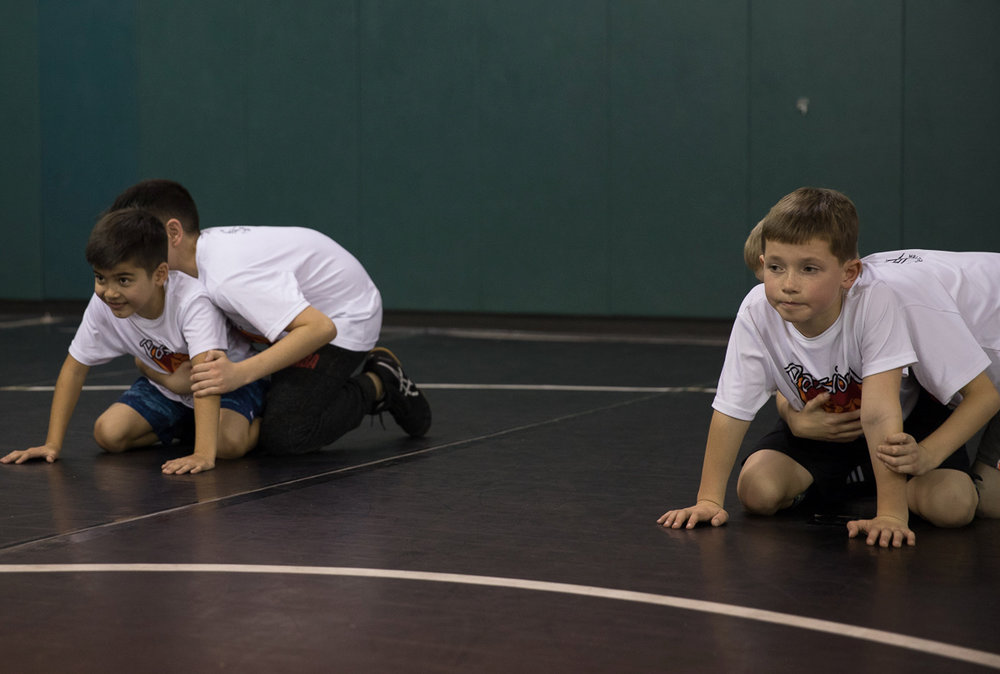 Youth wrestling club Omaha22.jpg