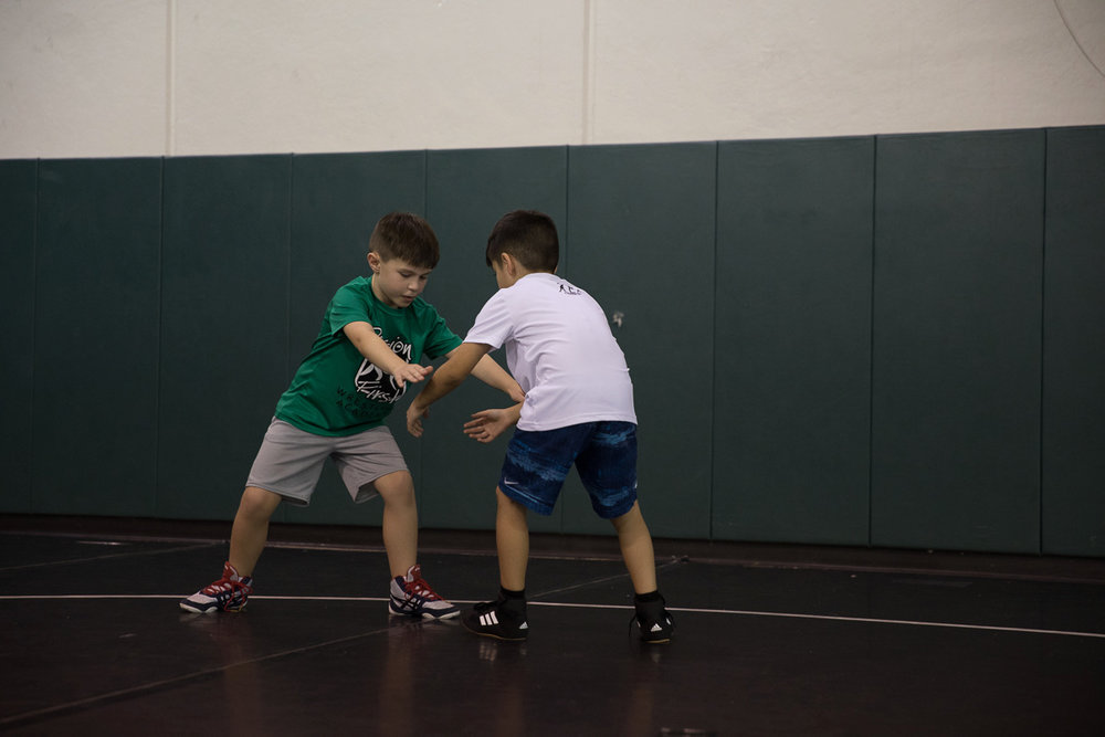 Youth wrestling club Omaha23.jpg