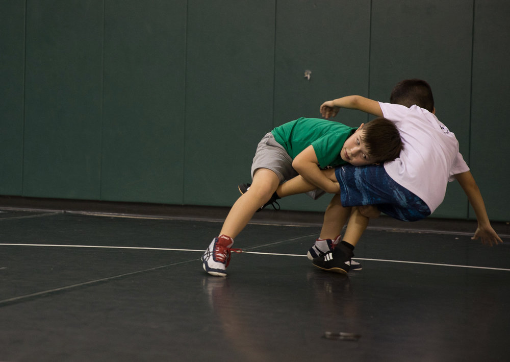 Youth wrestling club Omaha24.jpg