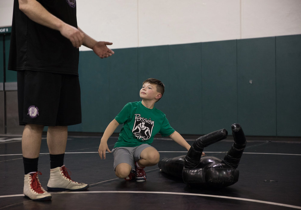 Youth wrestling club Omaha27.jpg