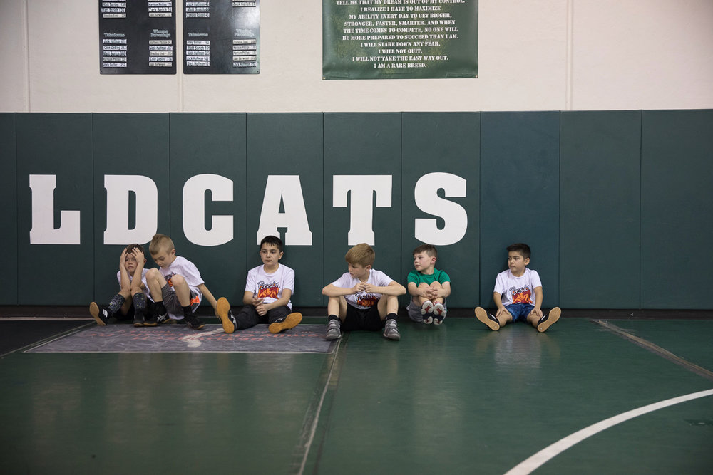 Youth wrestling club Omaha28.jpg