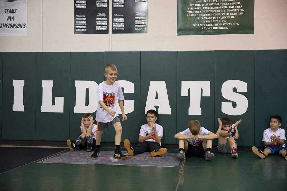 Youth wrestling club Omaha29.jpg