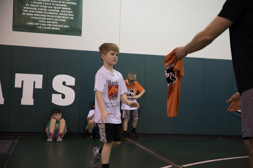 Youth wrestling club Omaha30.jpg