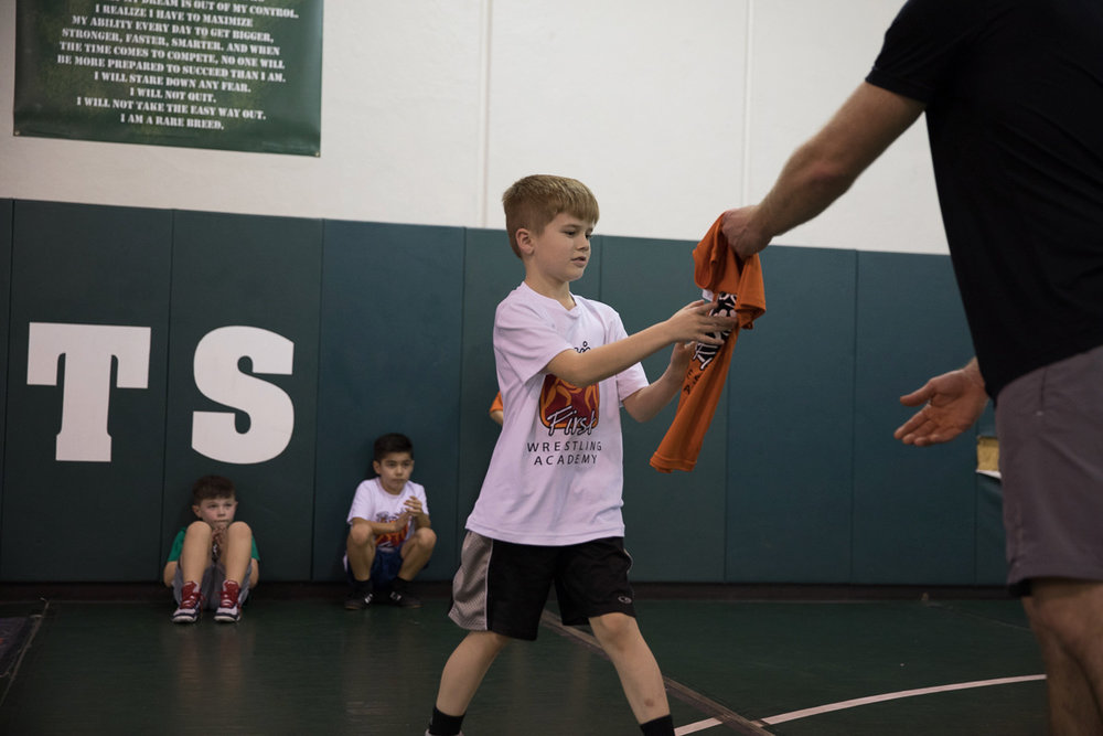 Youth wrestling club Omaha31.jpg