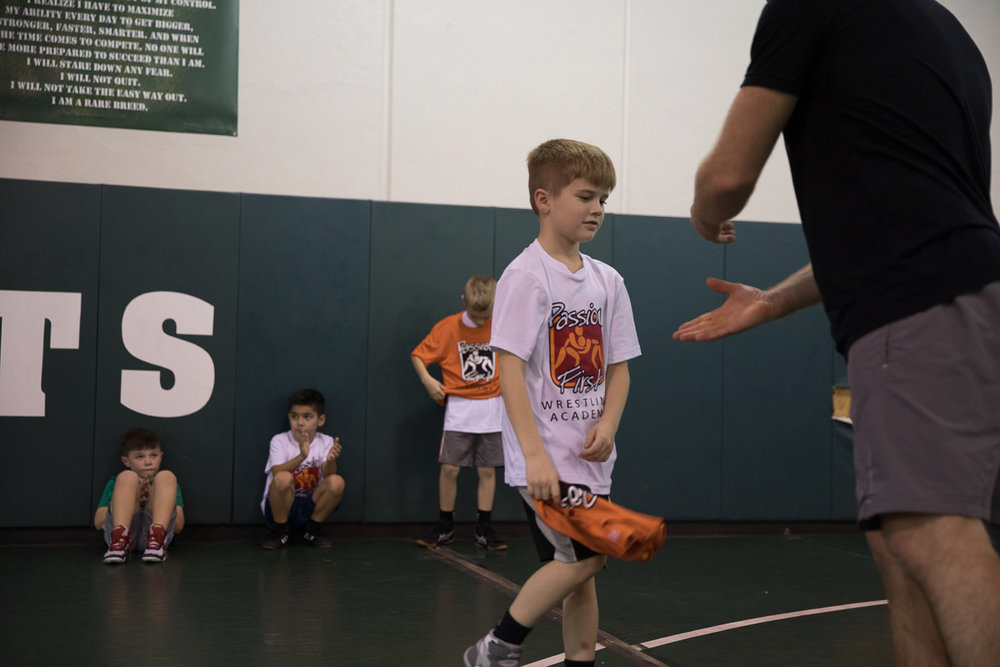 Youth wrestling club Omaha32.jpg