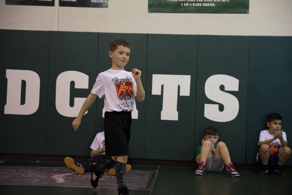 Youth wrestling club Omaha33.jpg