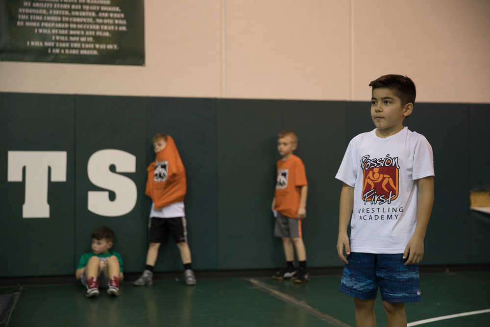 Youth wrestling club Omaha35.jpg