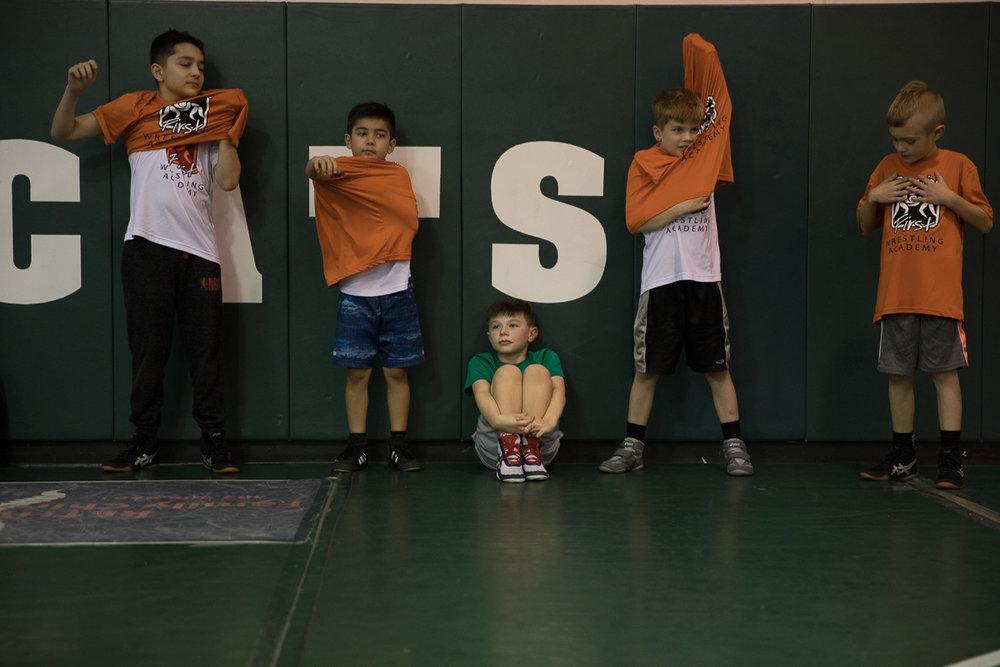Youth wrestling club Omaha36.jpg
